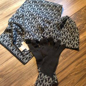 Michael Kors - Outerwear Set